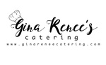 Gina Renee's Catering