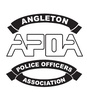 Angleton Police Officers Association