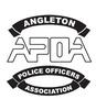 Angleton Police Officers Association