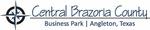 Central Brazoria County Business Park