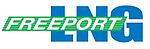 Freeport LNG Development, L.P.