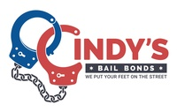 Cindy's Bail Bonds