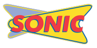 Sonic Drive-In of Angleton, Inc.