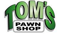 Tom's Pawn of Angleton