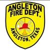 Angleton Volunteer Fire Fighters Association