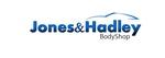 Jones & Hadley Body Shop Inc.