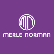 Merle Norman of Angleton