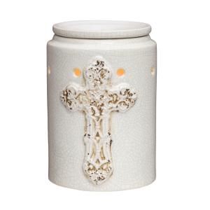 Antique Cross