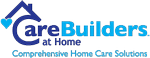CareBuilders at Home Lake Jackson