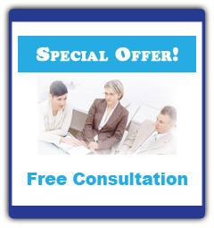 We offer free consultations to see how we can help you and/or your loved ones