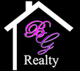 Belinda Gaines Realty