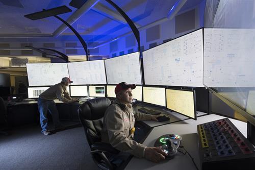 Gallery Image BRT_Workers_3.jpg