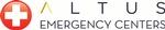 Altus Emergency Center