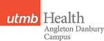 UTMB Health Angleton Danbury Campus