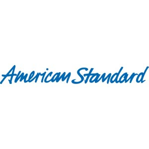American Standard Authorized