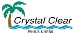 Crystal Clear Pool Supplies