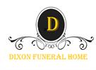 Dixon Funeral Home, Inc.