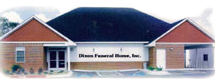 Gallery Image funeral_home.png