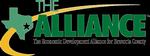 Economic Development Alliance for Brazoria County, The