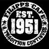 Filipp's Cafe