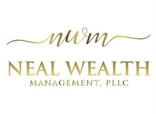 Neal Wealth Management, PLLC