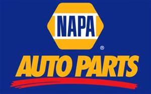 Gallery Image napa_auto_parts.jpg