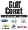 Gulf Coast Auto Park