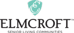 Elmcroft Senior Living
