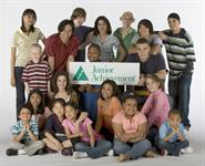 Junior Achievement of Brazoria County, Inc.