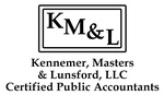 Kennemer, Masters & Lunsford, LLC