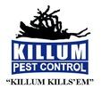 Killum Pest Control, Inc.