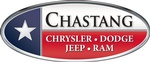 Chastang Chrysler,Dodge,Jeep,Ram