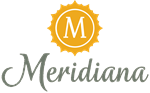 Meridiana Texas