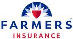 Kristy Platt Agency   Farmers Insurance