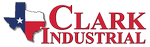 Clark Industrial Services
