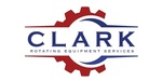 Clark Rotating Equipment Services, LLC