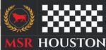 MSR Houston