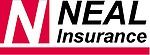 Neal Insurance Agency
