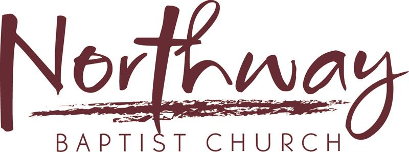 Northway Baptist Church
