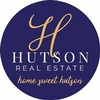 Hutson Real Estate | Amanda Tomlinson
