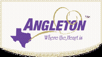 Angleton, City of