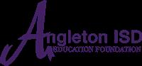 Angleton ISD Education Foundation