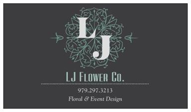 LJ Flower Company