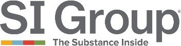 SI Group, Inc.