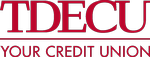 TDECU-Your Credit Union
