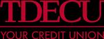 TDECU-Your Credit Union