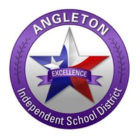 Angleton Independent School District