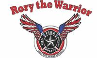 Rory the Warrior, Inc