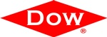 The Dow Chemical Company - TX Operations