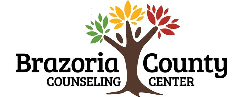 Brazoria County Counseling Center, Inc.